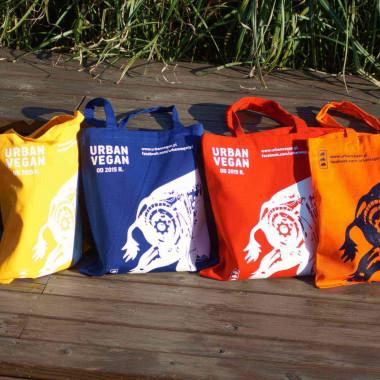 Ekologiczne torby dla Twojego biznesu. Daj się przekonać!